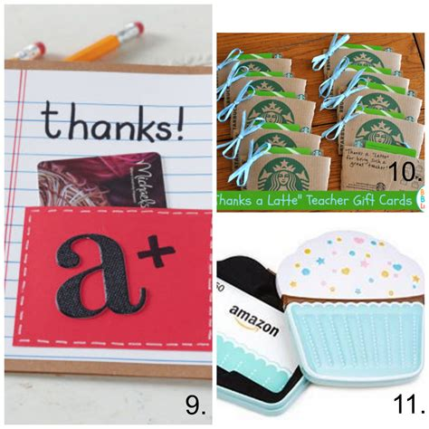 film up gifts 25 awesome teacher appreciation gift ideas my frugal