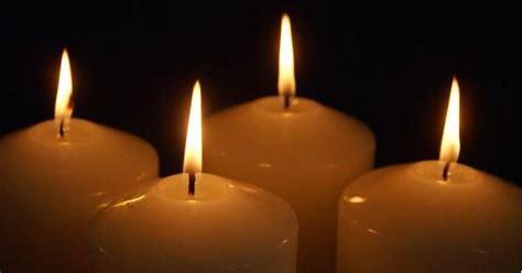 candle lava l volvo vs audi
