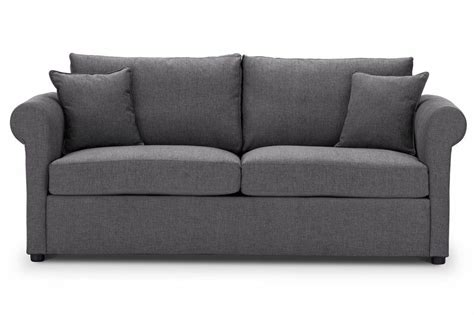 the range sofa beds the range sofa beds healy sofa bed range fabric the