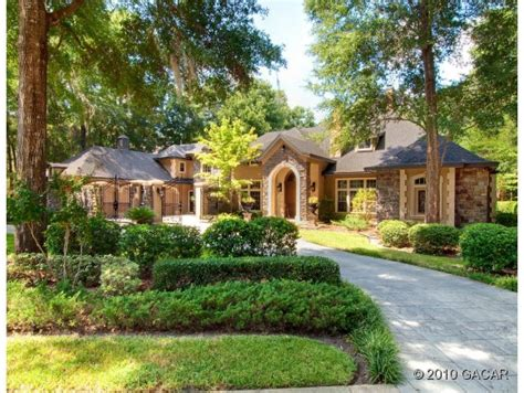 houses in gainesville fl luxury homes in gainesville florida gainesville real estate homes for sale in