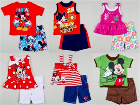 disney baby clothes disney infant clothes gloss