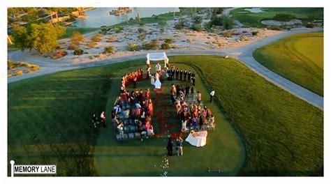Bear's Best Golf Club   Memory Lane Video   Las Vegas
