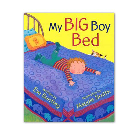 my big boy bed my big boy bed web exclusives eai education