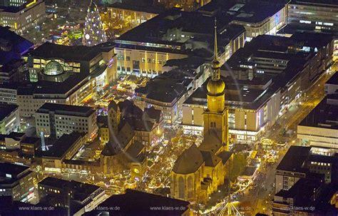 weihnachtsmarkt berlin ab wann weihnachtsmarkt dortmund innenstadt my