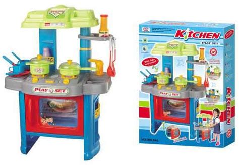 Kitchen Price In Uae Kitchen Cook Set Price Review And Buy In Uae