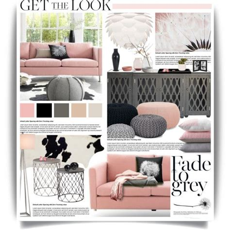 dusty pink living room 1000 ideas about pink grey bedrooms on grey room pink bedroom design and pink grey