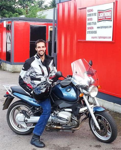 Bmw Motorrad Forum R850r by Oltre 25 Fantastiche Idee Su Bmw R850r Su