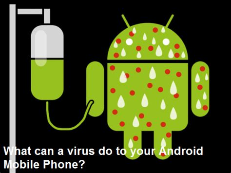 android wallpaper virus how to remove virus from android mobile phone remove sex
