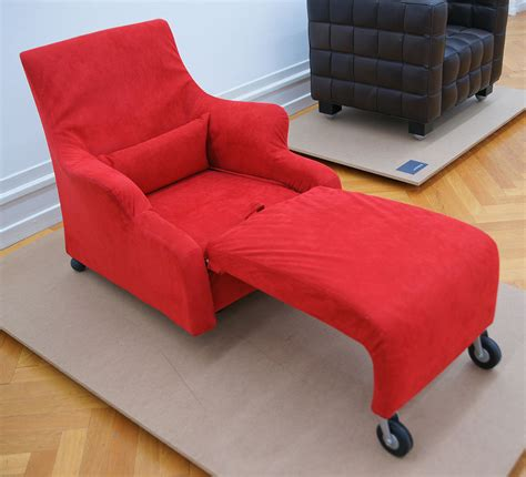 chaise longue plural lepotuoli wiktionary