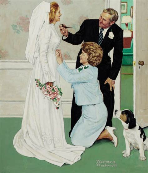 the mail order brides collection 9 historical stories of marriage that precedes books 17 best images about norman rockwell on norman