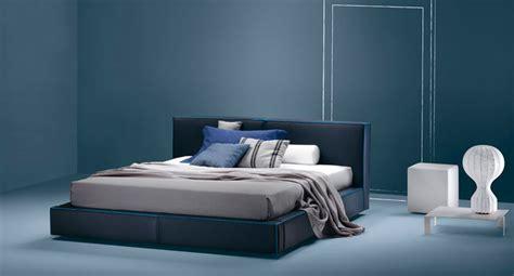 letti axil vinzio mobili vende letti cinova in pelle e tessuto letti
