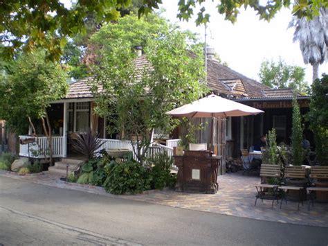 ramos house cafe ramos house cafe san juan capistrano menu prices restaurant reviews tripadvisor