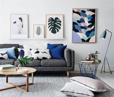 scandinavian living rooms best 25 scandinavian interior living room ideas on