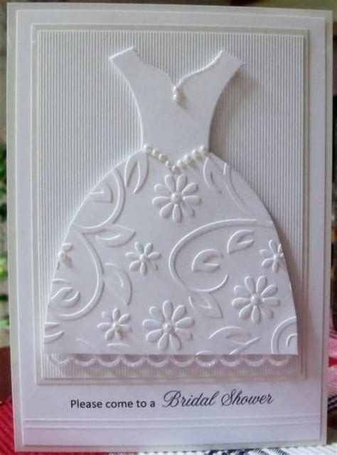 bridal shower card ideas 15 best images about wedding shower ideas on cards purses and buckets