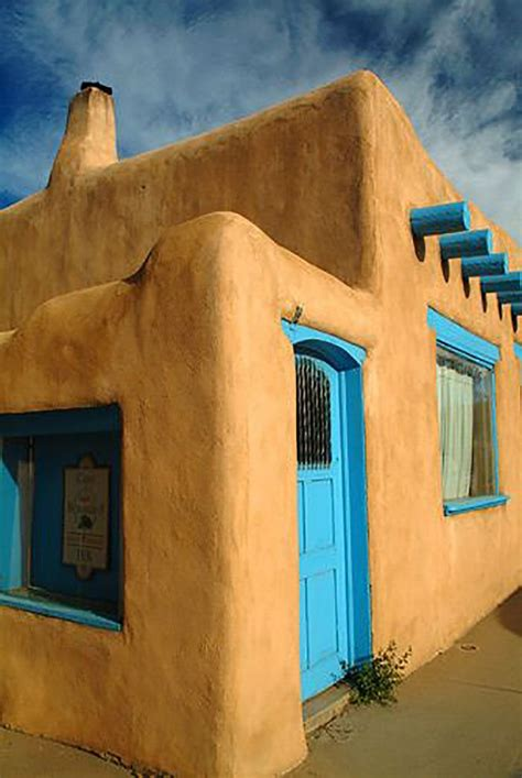 adobe home 1542 best images about cobs adobes earthships on