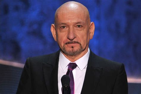 Top 10 Bars London Sir Ben Kingsley Shakespeare S Magic Is Lost On Children