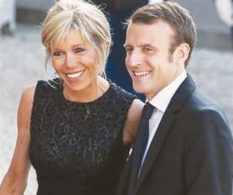 emmanuel macron kone letter from paris the chevalier from another planet