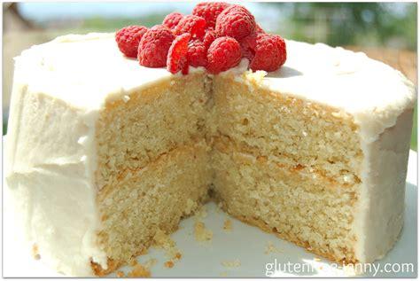 vegan birthday cake recipe for birthday cakes images vegan gluten free birthday cake