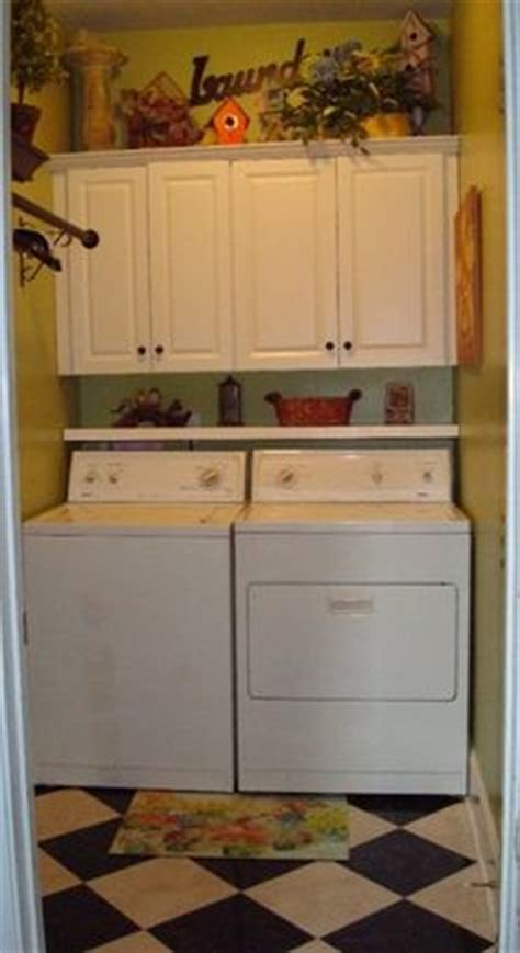 Laundry Room Cabinets With Hanging Rod Laundry Room Cabinets On Pinterest Laundry Rooms Laundry And Laundry Room Design