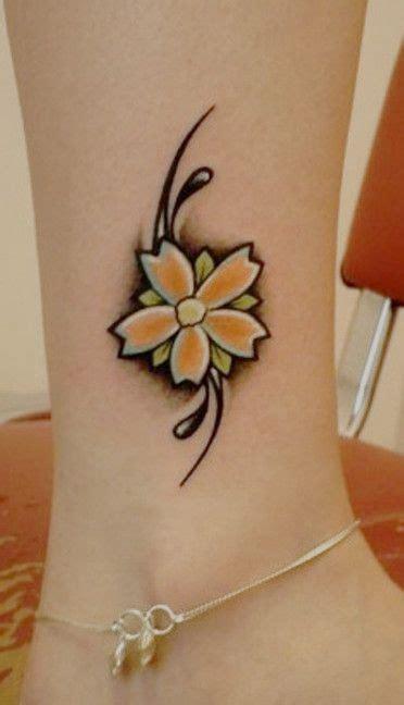 tattoo girl flower flower tattoo flower tattoo flower tattoo girl