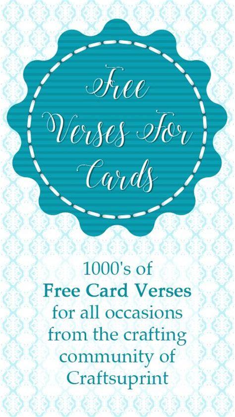 Wedding Congratulations Verses by Best 25 Wedding Card Verses Ideas On Wedding