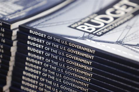 what s wrong with the congressional budget process