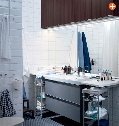 ikea use ikea usa bathroom best home design 2018