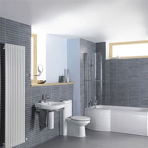 bnq bathroom tiles bq bathroom design home decoration live