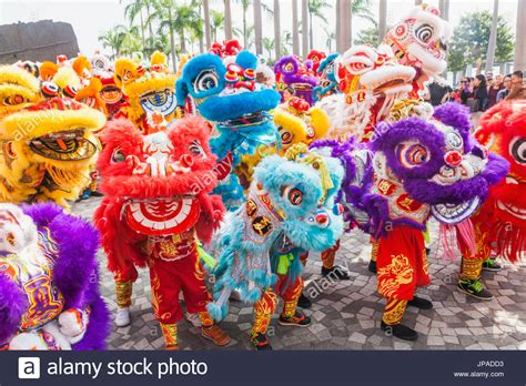new year parade hong kong parade stock photos parade stock images alamy