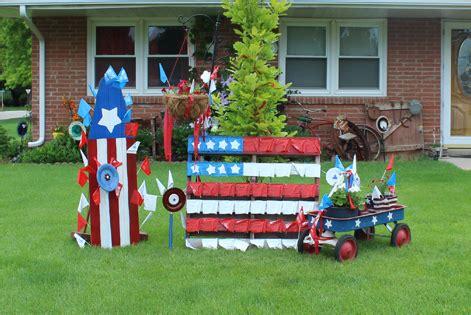 yard sales in elgin garage sale home design idea