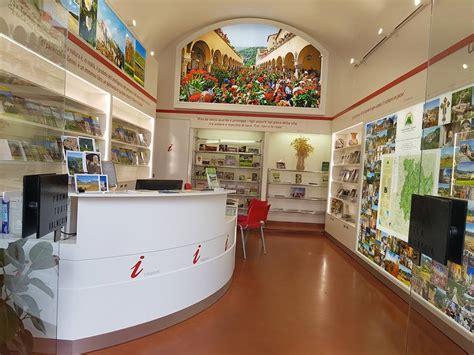 ufficio turistico spoleto upgrade ufficio turistico iat di cascia valnerinaonline