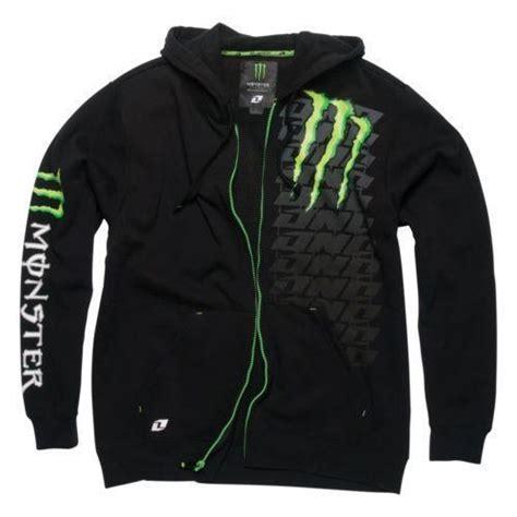 Jaket Hoodie Fox Energy Roffico Cloth energy hoodie ebay