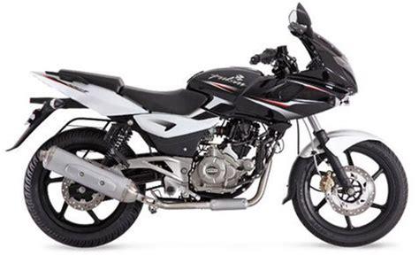 bajaj bike finance bajaj pulsar 220 f price 91 201 inr mileage colors