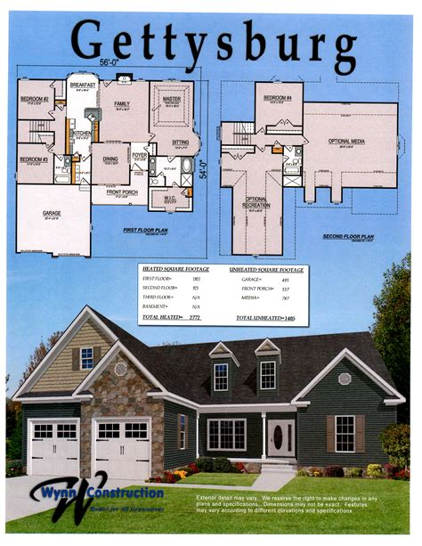 house of bryan floor plan house of bryan season 2 floor plan