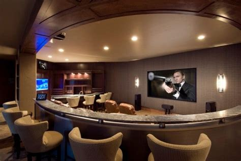 media room design 41 best images about media room ideas on pinterest stair