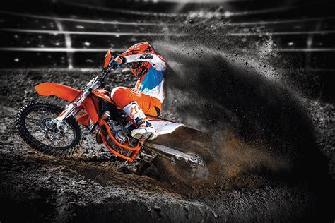 freestyle motocross uk 100 freestyle motocross uk 11 best quad bike u0026