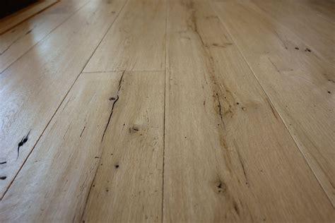 White Oak Wood Flooring Reclaimed White Oak Engineered Flooring Carpet Vidalondon