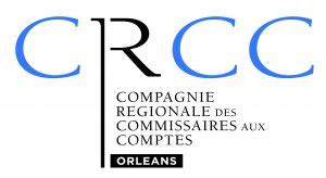 Cabinet Comptable Orleans by Expert Comptable Orl 233 Ans Orcom Expertise Comptable