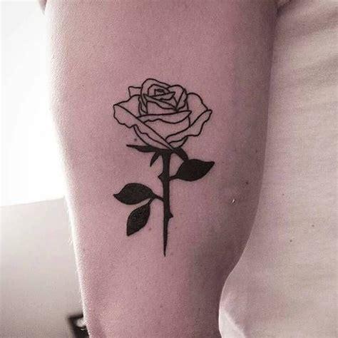 tattoo for upper hand 53 best upper arm tattoos images on pinterest tattoo