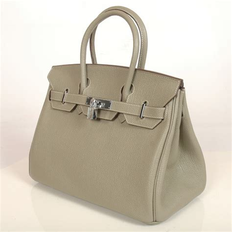 Hermes Lindy 20018 Khaki official hermes birkin togo leather 30cm togo in khaki with silver hardware more affordable wh217089