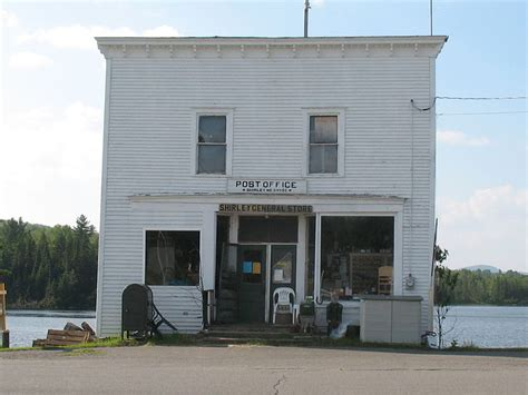 Does The Post Office Sell Postcards by Maine Postcards St Community Forum