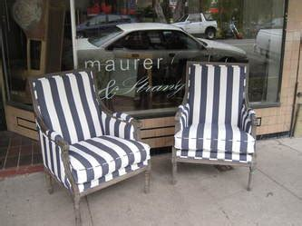 upholstery repairs sydney blues sydney upholstery service