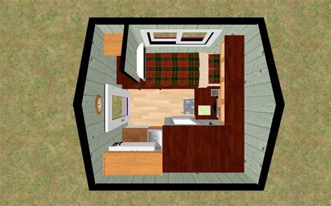cozy house plans 108 best micro homes under 200 sq ft images on pinterest micro homes 3 4 beds and house floor