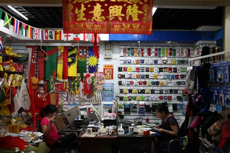 wholesale china dollar store town inside the world s wholesale