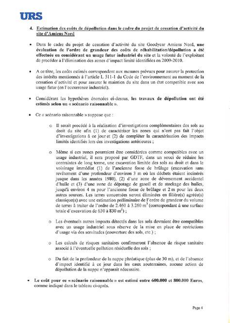 N° 1632 - Rapport d'enquête de Mme Pascale Boistard