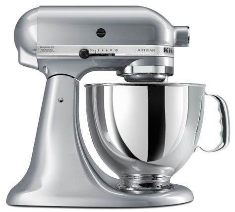 Kitchenaid Stand Mixer Giveaway - kitchenaid stand mixer giveaway mixing in the new year event