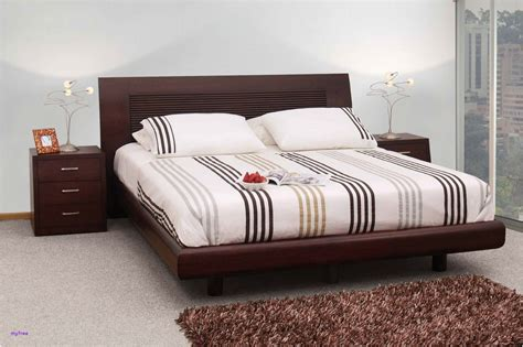cama de dise o 34 top cabeceros de madera blanco dise 177 o decorar casas