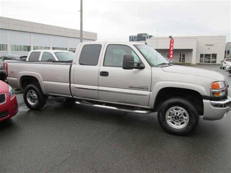 electric power steering 2007 gmc sierra on board diagnostic system 2007 gmc sierra 2500 hd victoria city victoria mobile