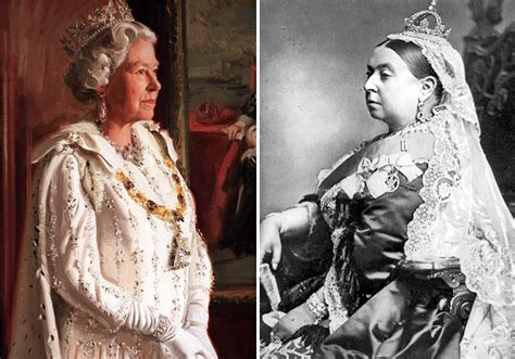 In Our Bedroom After The War 8 things you didn t know about queen victoria and queen