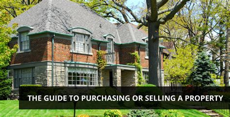sell house tax property taxes when selling home images